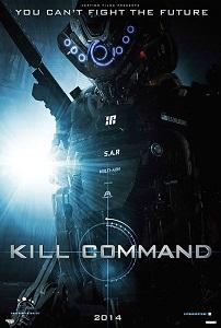 მოკვლის განკარგულება (ქართულად) / mokvlis gankarguleba (qartulad) / Kill Command