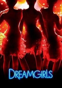 ოცნების გოგონები (ქართულად) / ocnebis gogonebi (qartulad) / Dreamgirls
