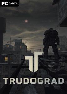 ATOM RPG: Trudograd | RePack by Xatab