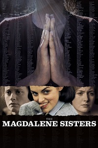 მაგდალინელი დები (ქართულად) / magdalineli debi (qartulad) / The Magdalene Sisters