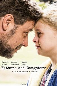 მამები და ქალიშვილები (ქართულად) / mamebi da qalishvilebi (qartulad) / Fathers and Daughters