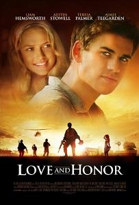 სიყვარული და ღირსება (ქართულად) / siyvaruli da girseba (qartulad) / Love and Honor