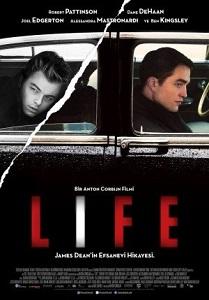 სიცოცხლე (ქართულად) / sicocxle (qartulad) / Life