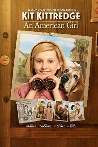 კიტ კიტრიჯი: ამერიკელი გოგონა ქართულად / kit kitriji: amerikeli gogona qartulad / Kit Kittredge: An American Girl