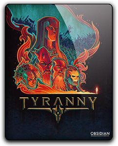 Tyranny: Overlord Edition | RePack by qoob