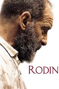 როდენი (ქართულად) / rodeni (qartulad) / Rodin
