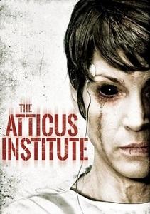 ატიკუსის ინსტიტუტი (ქართულად) / atikusis instituti (qartulad) / The Atticus Institute