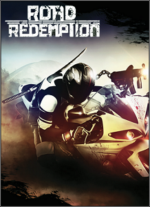 Road Redemption | RePack by xatab