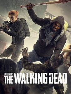 Overkill's The Walking Dead | RePack by FitGirl