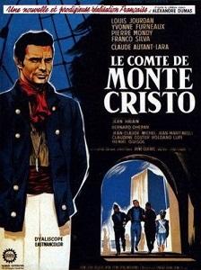 გრაფი მონტე კრისტო 2 (ქართულად) / grafi monte kristo 2 (qartulad) / The Story of the Count of Monte Cristo 2