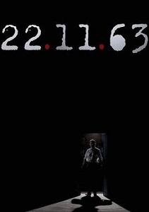 11.22.63 (ქართულად) / 11.22.63 (qartulad)