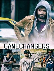თამაშის შემცვლელები (GTA) (ქართულად) / tamashis shemcvlelebi (GTA) (qartulad) / The Gamechangers (GTA)