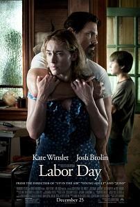 შრომის დღე (ქართულად) / shromis dge (qartulad) / Labor Day