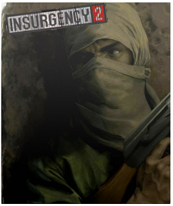Insurgency 2 | RePack By SuperMario