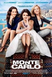 მონტე კარლო (ქართულად) / monte karlo (qartulad) / Monte Carlo