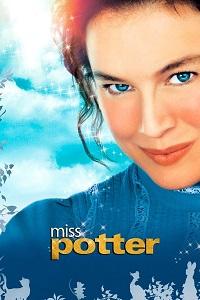 მის პოტერი (ქართულად) / mis poteri (qartulad) / Miss Potter