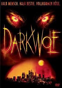 შავი მგელი (ქართულად) / shavi mgeli (qartulad) / Dark wolf