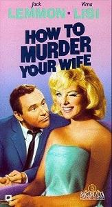 როგორ მოვკლათ ცოლი (ქართულად) / rogor movklat coli (qartulad) / How to Murder Your Wife
