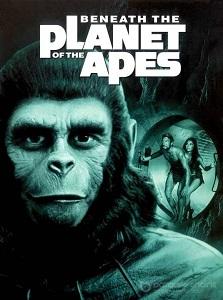 მაიმუნების პლანეტის აღსასრული (ქართულად) / maimunebis planetis agsasruli (qartulad) / Beneath the Planet of the Apes
