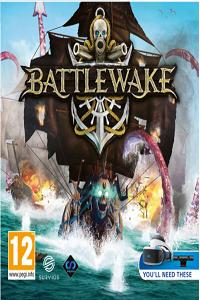 Battlewake | VREX