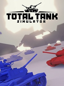 Total Tank Simulator | CODEX