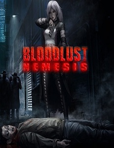 BloodLust 2: Nemesis | CODEX