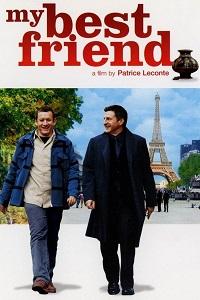 ჩემი საუკეთესო მეგობარი (ქართულად) / chemi sauketeso megobari (qartulad) / My Best Friend (Mon meilleur ami)
