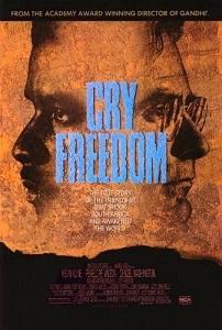 თავისუფლების ძახილი (ქართულად) / tavisuflebis dzaxili (qartulad) / Cry Freedom