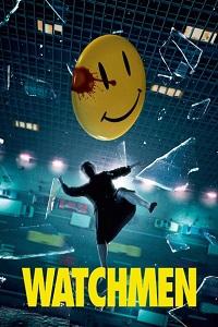 მცველები (ქართულად) / mcvelebi (qartulad) / Watchmen