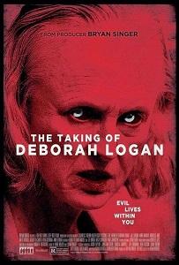 შეპყრობილი: დებრა ლოგანი (ქართულად) / shepyrobili: debra logani (qartulad) / The Taking of Deborah Logan