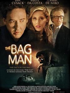 კაცი ჩანთით (ქართულად) / kaci chantit (qartulad) / The Bag Man