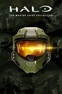 Halo: The Master Chief Collection | Repack By FitGirl