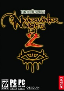 Neverwinter Nights 2 | RePack by R.G. Catalyst