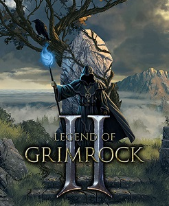 Legend of Grimrock 2 | RePack by FitGirl