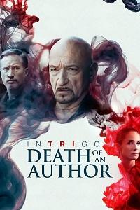 ინტრიგო: ავტორის სიკვდილი (ქართულად) / intrigo: avtoris sikvdili (qartulad) / Intrigo: Death of an Author