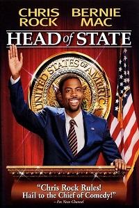სახელმწიფოს მეთაური (ქართულად) / saxelmwifos metauri (qartulad) / Head of State