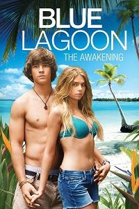 ცისფერი ლაგუნა: გამოღვიძება (ქართულად) / cisferi laguna: gamogvidzeba (qartulad) / Blue Lagoon: The Awakening