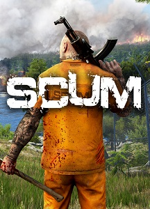 Scum | RePack by R.G. Freedom