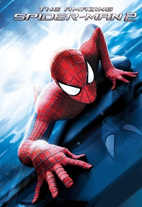 The Amazing Spider-Man 2 | RePack by R.G. Mechanics