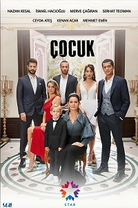 ბავშვი - თურქული სერიალი (ქართულად) / bavshvi Turquli Seriali (qartulad) / Çocuk Kartulad Turkuli Seriali