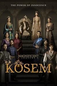 დიდებული საუკუნე: ქოსემის რისხვა - თურქული სერიალი (ქართულად) / didebuli saukune: qosemis risxva Turquli Seriali (qartulad) / Muhtesem Yüzyil: Kösem Kartulad Turkuli Seriali
