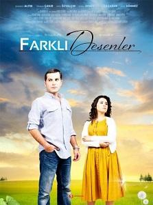 უდანაშაულო მსხვერპლი - თურქული სერიალი (ქართულად) / udanashaulo msxverpli Turquli Seriali (qartulad) / Farkli Desenler Kartulad Turkuli Seriali