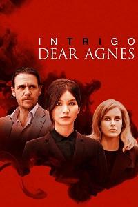 ინტრიგო: ძვირფასო აგნეს (ქართულად) / intrigo: dzvirfaso agnes (qartulad) / Intrigo: Dear Agnes