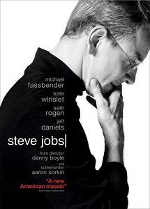 სტივ ჯობსი (ქართულად) / stiv jobsi (qartulad) / Steve Jobs