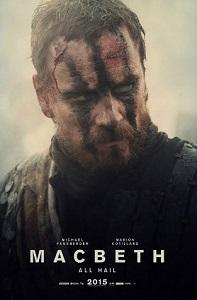 მაკბეტი (ქართულად) / makbeti (qartulad) / Macbeth