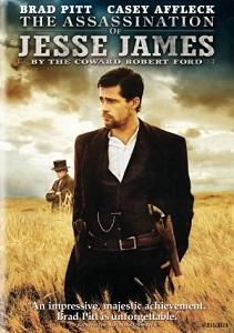 როგორ მოკლა მშიშარა რობერტ ფორდმა ჯესი ჯეიმსი (ქართულად) / rogor mokla mshishara robert fordma jesi jeimsi (qartulad) / The Assassination of Jesse James by the Coward Robert Ford