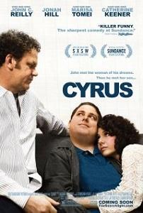 საირუსი (ქართულად) / sairusi (qartulad) / Cyrus