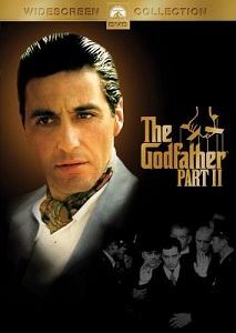 ნათლია 2 (ქართულად) / natlia 2 (qartulad) / The Godfather: Part II