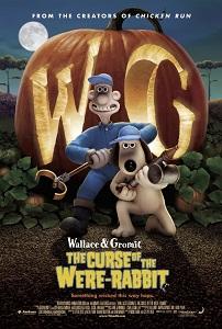 უოლესი და გრომიტი: კურდღელი-მაქციას წყევლა (ქართულად) / uolesi da gromiti: kurdgeli-maqcias wyevla (qartulad) / Wallace & Gromit: The Curse of the Were-Rabbit