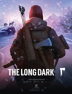 The Long Dark | RePack By Igruha